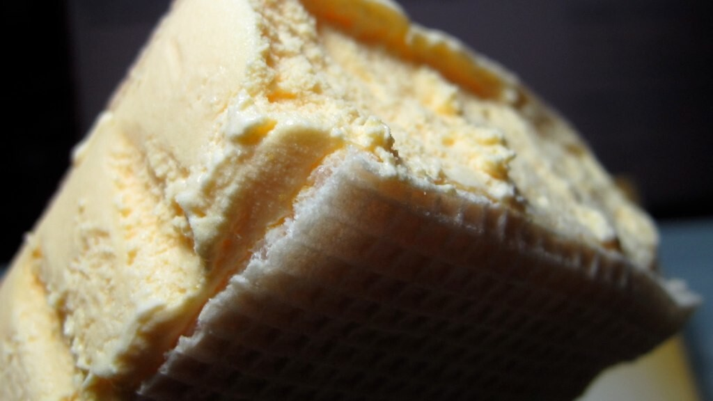 Ice Cream Sandwich passes 10% of Android installations, as Jelly Bean launch draws closer