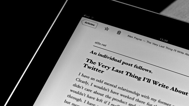 Instapaper: In the US, mornings bring 300 requests per second