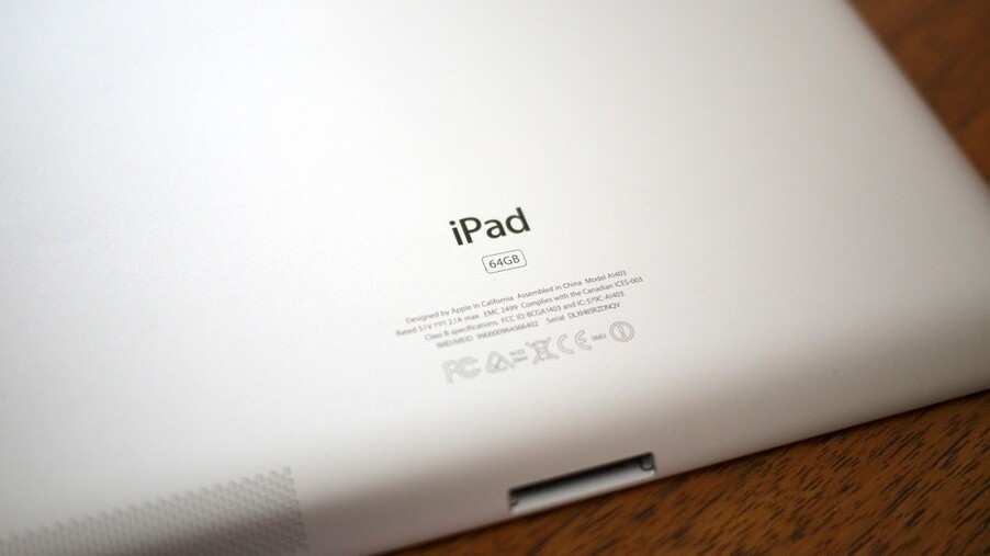 A complete roundup of reviews of Apple's new iPad from across the Internet