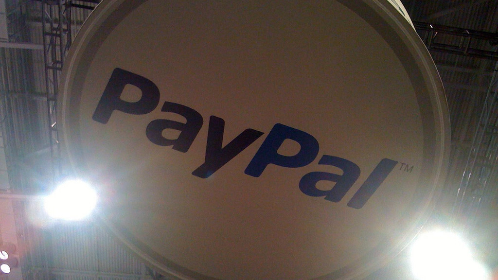 International e-commerce platform FiftyOne begins accepting PayPal payments in 18 new currencies