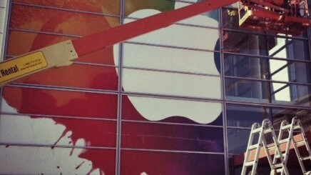 Apple's iPad Event: Everything you need to know in one handy list