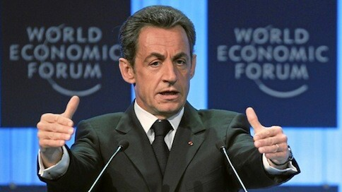 French advisory council speaks out against Sarkozy's plan to criminalize visiting extremist websites