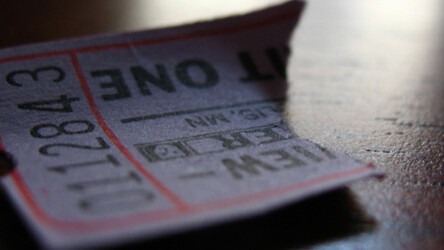 Ticket Tailor passes 100,000 event tickets sold, by cutting annoying booking fees