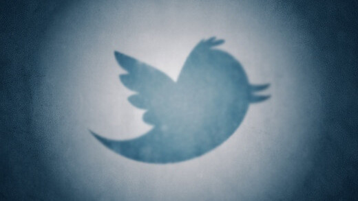 Twitter's ecosystem passes 1.5 million apps