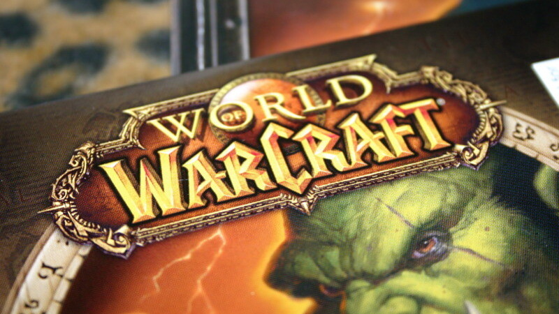 World of Warcraft to continue on in China as Blizzard and NetEase ink extended deal