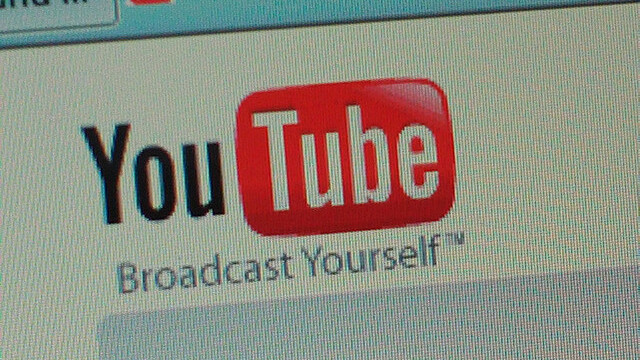 YouTube Slam now lets you create your own video duels