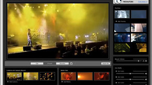 New features hit YouTube Live, with real-time analytics & free Wirecast software