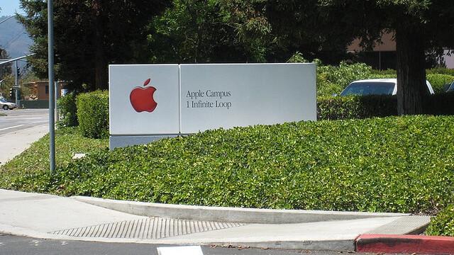 Apple's Q2: $39.2B revenue, $13.06B profit with $12.30EPS, 35.1M iPhones, 11.8M iPads sold