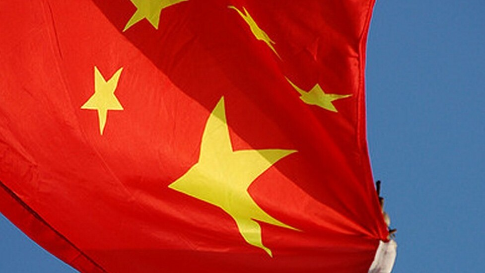 Tired fingers, sore wallets: 64% of Chinese gamers paying up each month