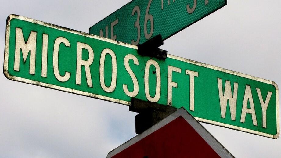 This week at Microsoft: App dev, Internet Explorer, and Nokia