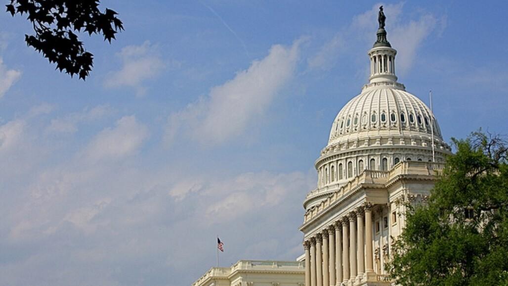 Comcast's SOPA lobbying bill: Around $250,000