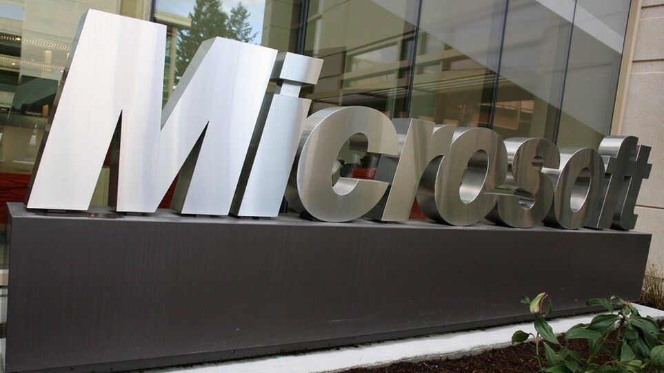 April's Patch Tuesday brings with it four critical bulletins