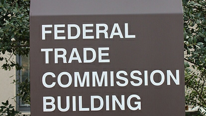 The FTC just put the clamp on scammy 'Free Gas for Life' fraud team