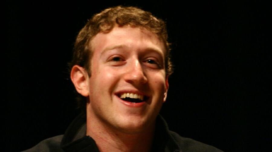 The Instagram/Facebook deal: 30% cash, 70% stock at 75+ billion valuation