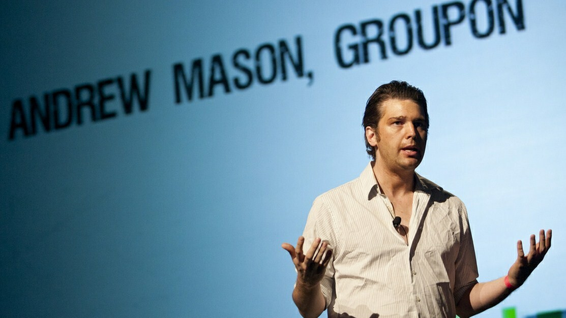 Groupon, the SEC, haters, and what the future may bring
