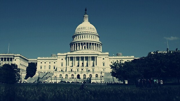 CISPA drafter to propose privacy bolstering amendment for contentious bill
