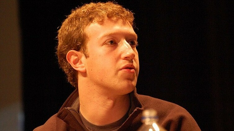 """Facebook IPO could be delayed until June due to """"lack of involvement"""" from Mark Zuckerberg"""