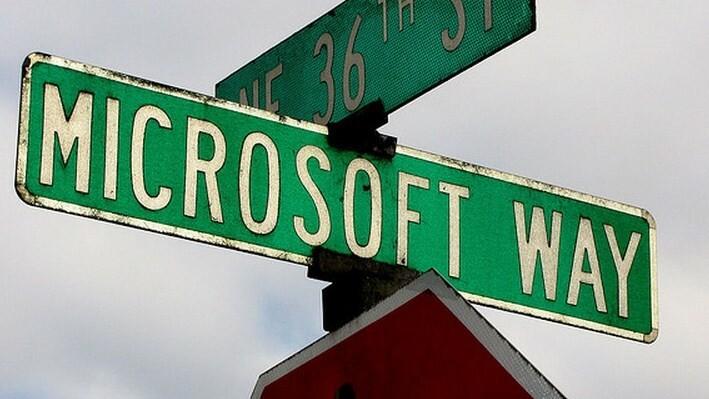 Microsoft mulling new in-Skype advertising options