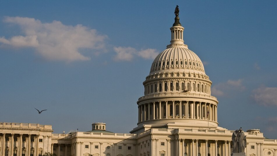 CISPA's fate may be determined today as its amendments are weighed