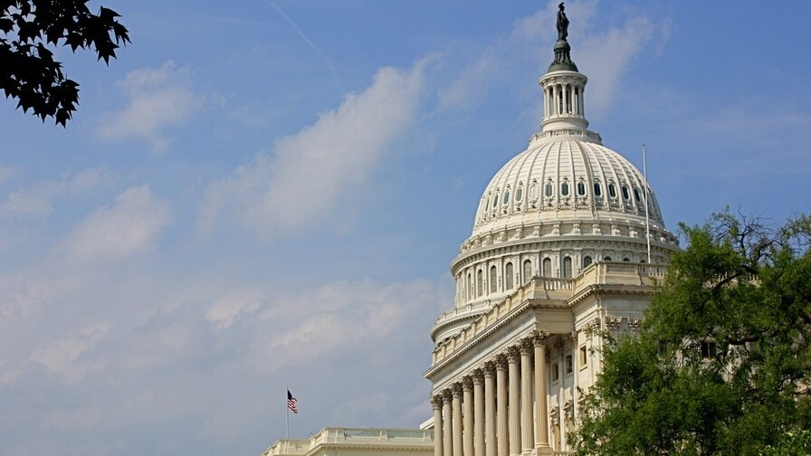 The result of haste: Six CISPA cosponsors didn't vote for the bill