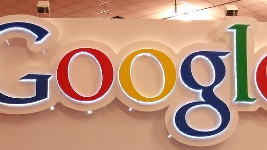 Use Google Apps? Your circles and searches aren't as private as you think