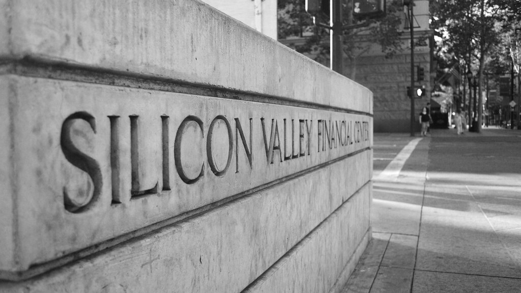 31 Silicon Valley investment firms who turn startups into success stories
