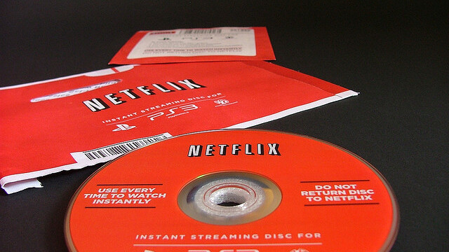 Netflix now allows users to gift subscriptions in the UK and Ireland