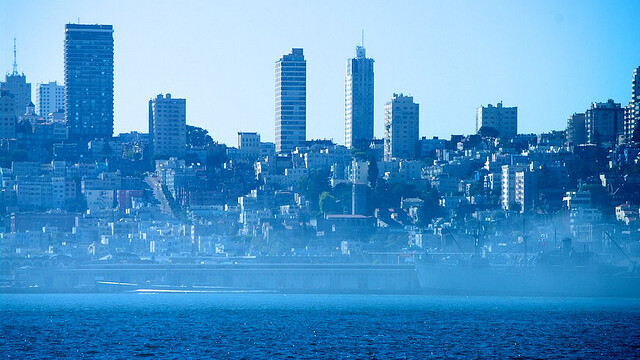 Innovation meets reality: Airbnb might owe San Francisco some hotel taxes