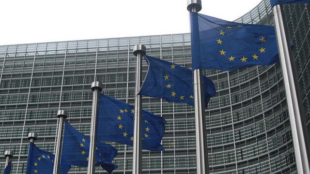 EU opens two antitrust investigations against Motorola following complaints from Apple and Microsoft