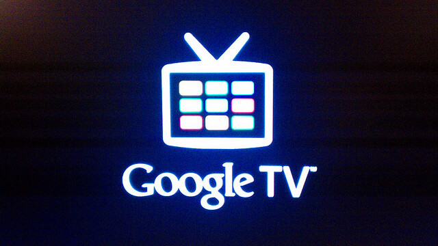 "Google TV adds ""Trending"" section with suggestions based on Google search trends"