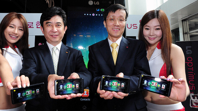 South Korea wrenches power from mobile operators, will allow any retailer to sell handsets from May 1