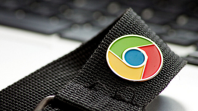 The need for browser speed: IE9 bests everyone on Windows, Chrome dominates on the Mac