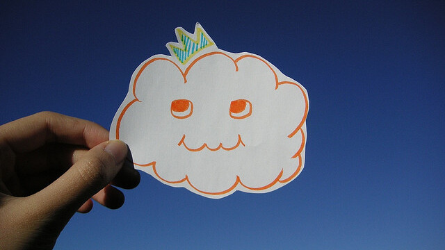 TechStars Cloud standout: Cloudability could save your company thousands of dollars