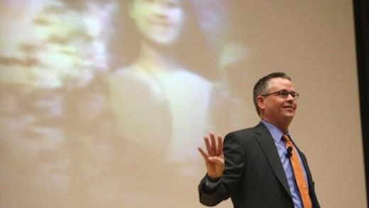 Creating Presentations that Persuade