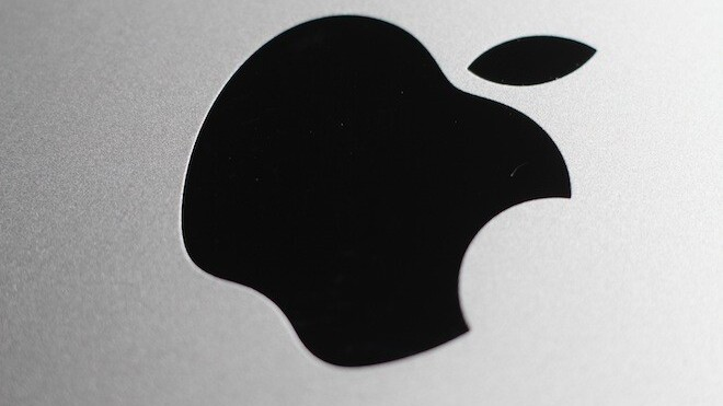 The one question Apple needs an answer to before it will release a smaller iPad