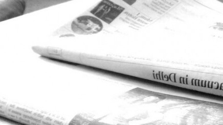 Financial Times' Web app draws in 2m users in the ten months since launch