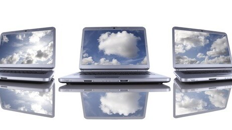 Dell to acquire 'cloud client computing' company Wyse, bolster desktop virtualization offering