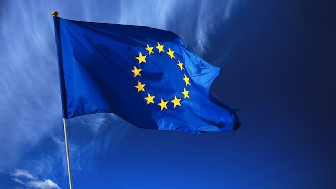 European Commission to back 12 Euro startups in 'Tech All Stars' competition