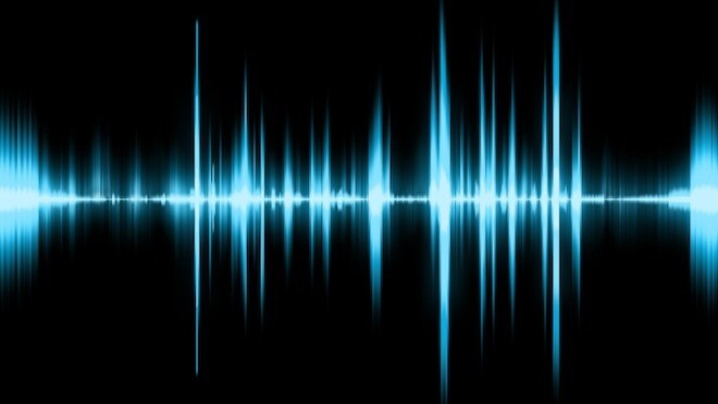 """Hubbub claims to be the first """"real"""" social network for sound, isn't"""
