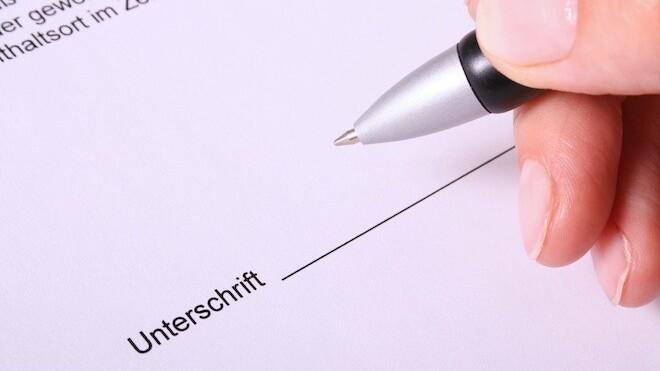 Software firm Nero and patent licensing body MPEG LA settle antitrust litigation