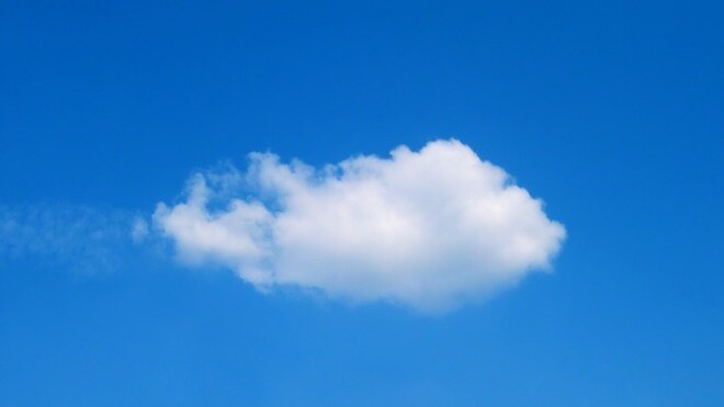 After selling Inbox2 tech, founders return with cloud file-management app for iPad