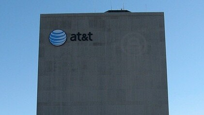 AT&T will unlock iPhones for customers that are out of contract starting April 8th