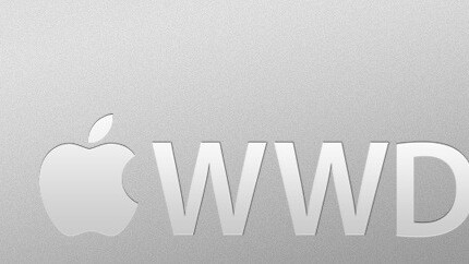 Apple announces WWDC 2012 will commence June 11