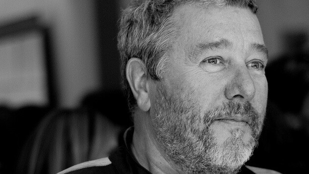 Apple says Philippe Starck isn't working on a project for it, 'revolutionary' or otherwise