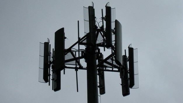 Verizon's 4G LTE Network available to over 2/3 of U.S. population after April 19th expansion