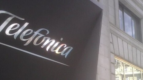 Telefónica brings Electronic Arts on board to offer more mobile games to the masses