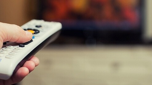 Zeebox partners with second-screen social TV firm Monterosa to reel in third party apps and sites