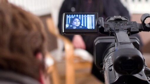 Associated Press partners with Bambuser to bring citizen journalists' videos to the masses