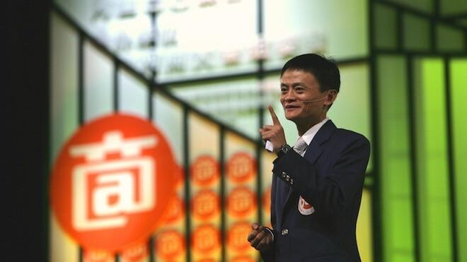 Oops – Alibaba.com sees net profits drop 25% in Q1 2012