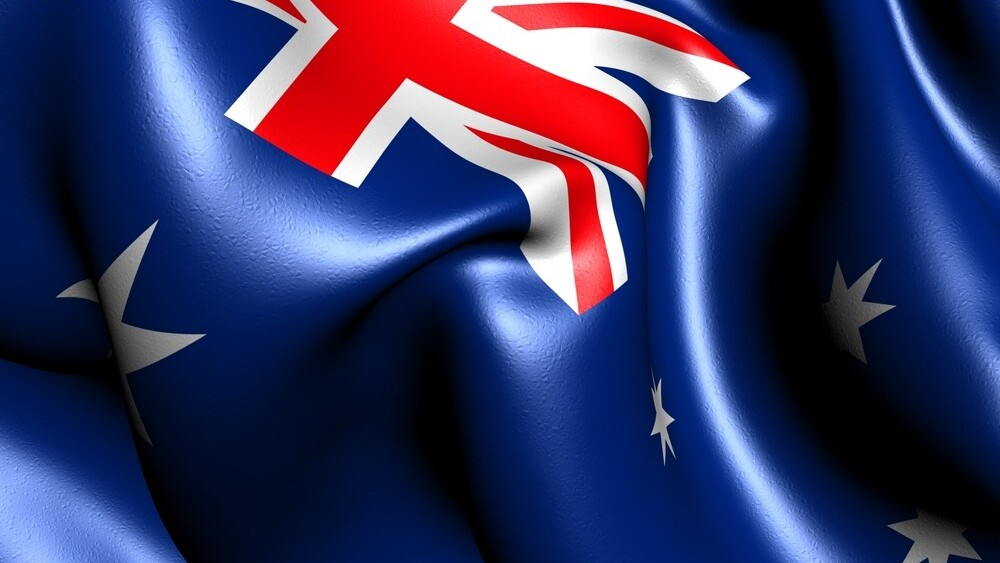 Australia is investigating why its software and downloads are more expensive than in the U.S.